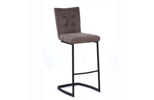 Barski stol CALIXY