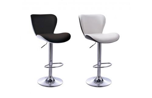 Barski stol Casper