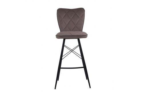 Barski stol KOGI