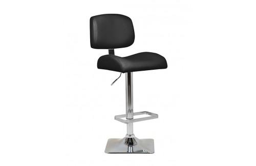Barski stol LARY