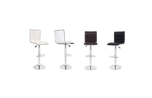 Barski stol LINE II