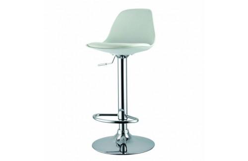 Barski stol PERIO II