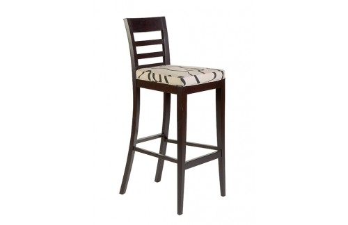 Barski stol Piero 1