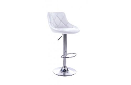 Barski stol Robin-Bela RAZPRODAJA