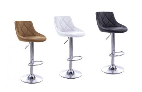 Barski stol Robin II