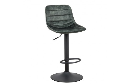 Barski stol TITA