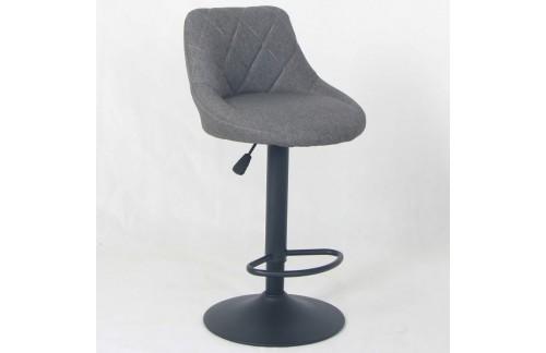 Barski stol TROY II