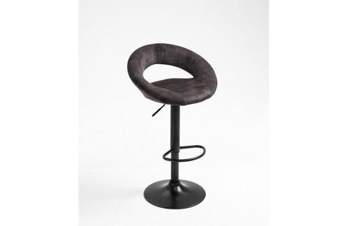 Barski stol VANCE