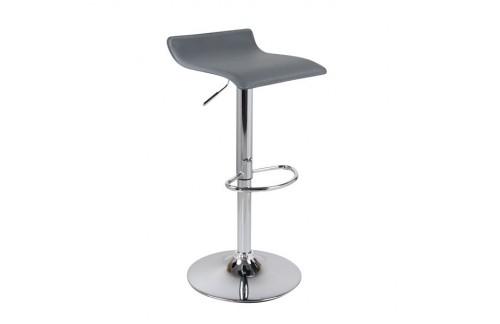 Barski stol WAVE II