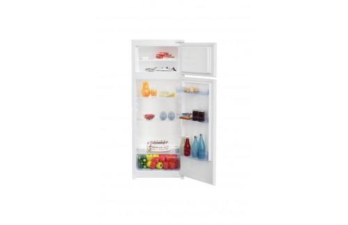BEKO BDSA180K3SN hladilnik