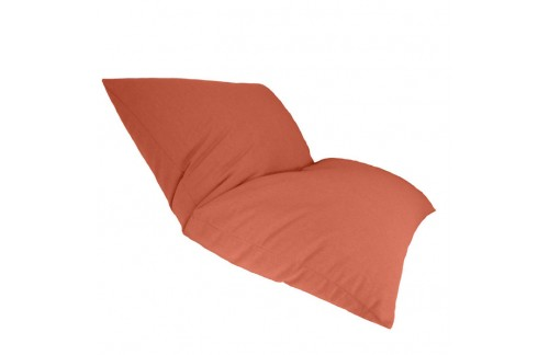 Blazina FREEca - oranžna