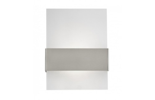 Zunanja svetilka Cubik 87139