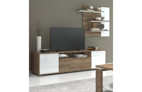 TV REGAL RADDA STELA