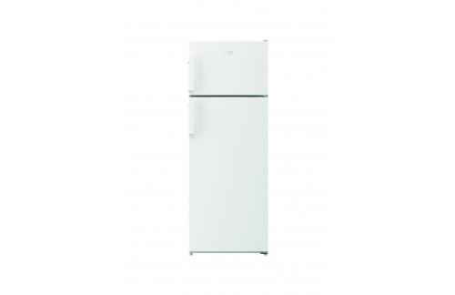BEKO DSA240K31WN hladilnik