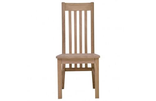 Jedilni stol EMA