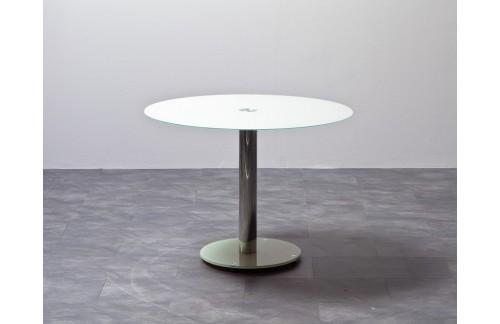 Jedilna miza OKLAF III