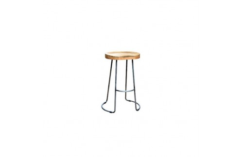 Barski stol FELIX