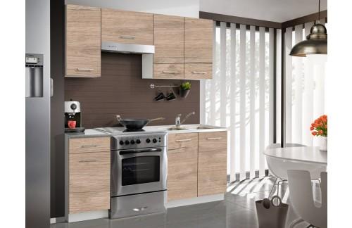 Kuhinjski blok ARA 2