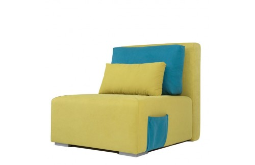 Fotelj ARIANA - več barv