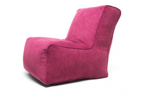 Fotelj Inspira - vijolična
