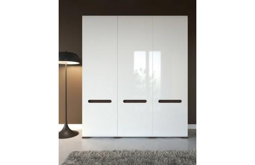 Garderobna omara TEKA - več dimenzij