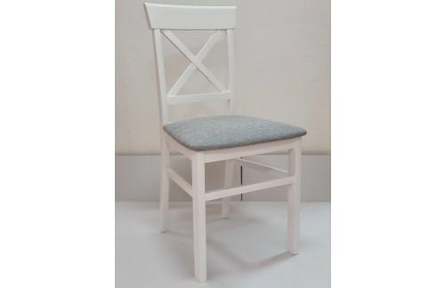 Jedilni stol GRANT