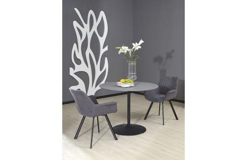 Jedilni stol ELIAS