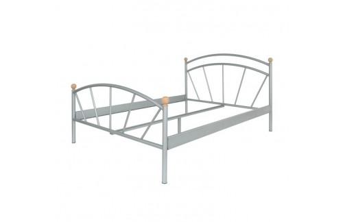 Kovinska postelja AMIDA G1