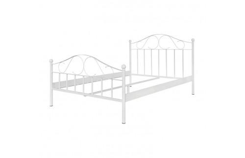 Kovinska postelja AMIDA G2