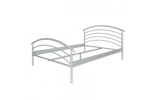 Kovinska postelja AMIDA G3