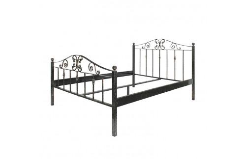 Kovinska postelja KORIDA K7