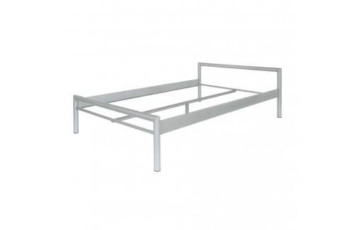 Kovinska postelja VIDA M2