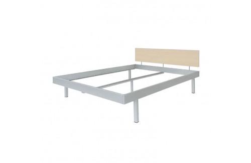 Kovinska postelja VIDA M5