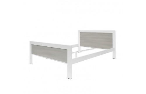 Kovinska postelja VIDA M7