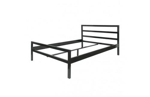 Kovinska postelja VIDA M8