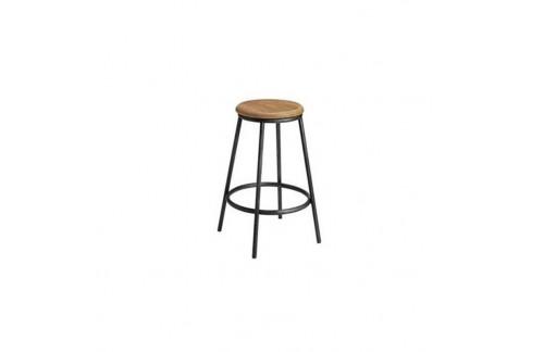 Barski stol HARLOW