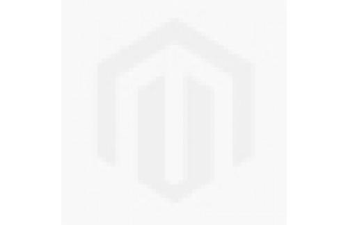 Spalnica VERA, veliki set (svetel siv bor-temen siv bor)
