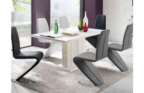 Jedilna miza Jazzie-120x80 - EKSPONAT