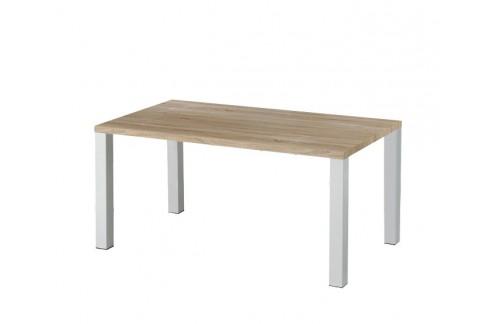Jedilna miza Mercedez