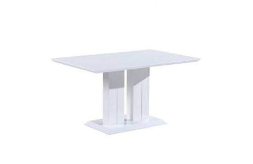 Jedilna miza Jazzie-120x80 RAZPRODAJA