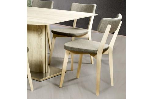 Jedilni stol Lilly
