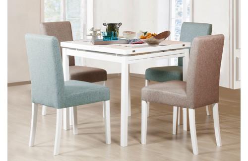 Jedilni stol Linea