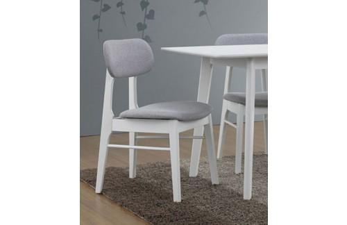 Jedilni stol Nolito