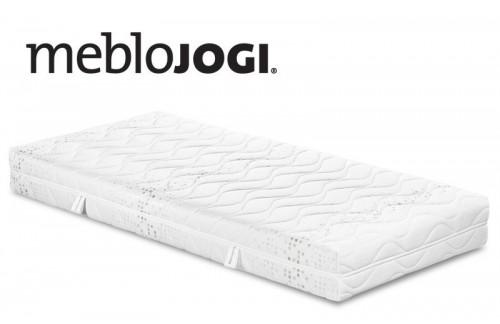 Jogi vzmetnica mebloJOGI® Relax Premium Latex+-90x200 - RAZPRODAJA