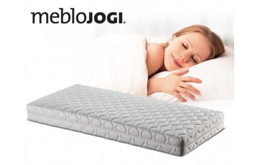 Jogi vzmetnica mebloJOGI® Relax Dream 80x200 RAZPRODAJA