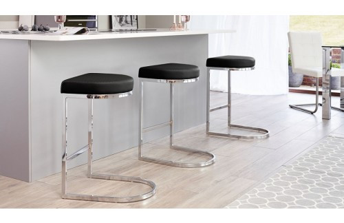 Barski stol JOSEE