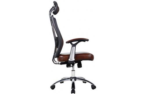 Pisarniški stol K-9025B