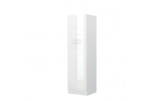 Element za kuhinjo Highline - K21-60-2KF/3
