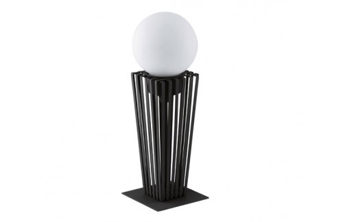 Zunanja svetilka Kaleo 91702