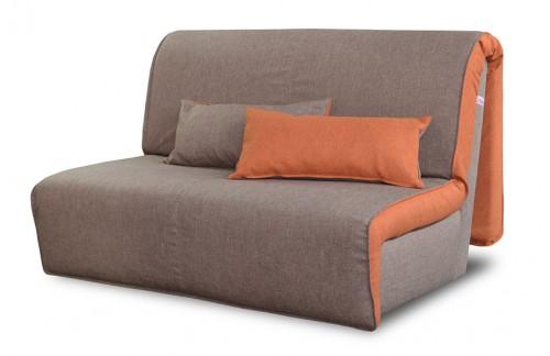 Multifunkcijski kavč Novelty z ležiščem